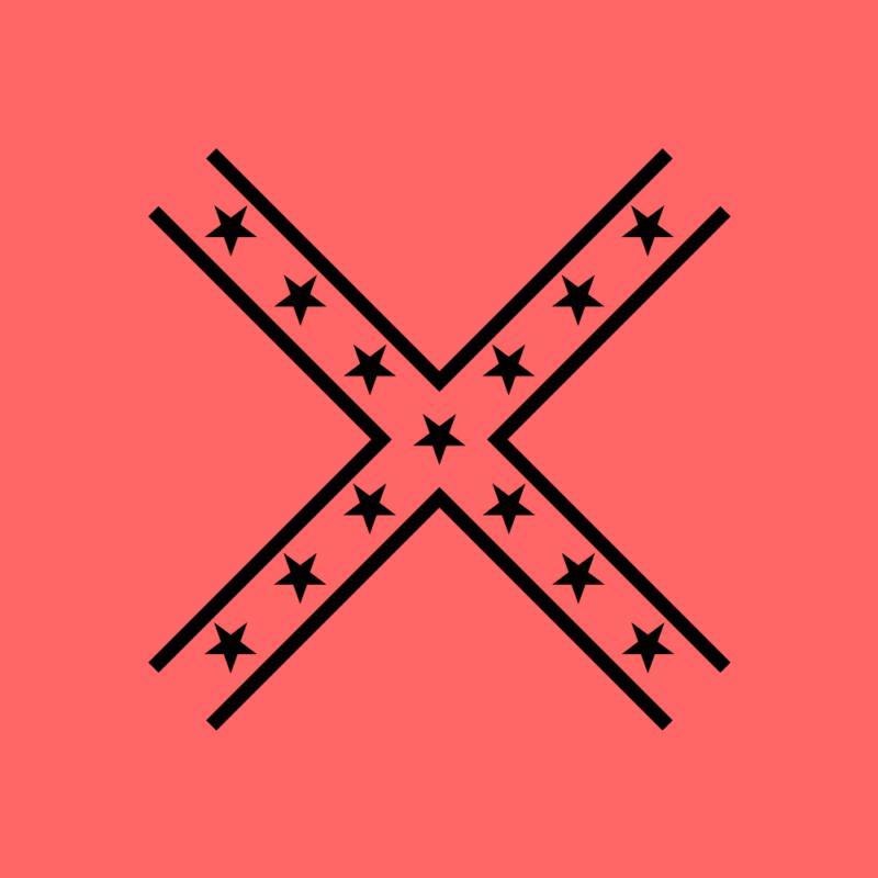 Alabamabenz