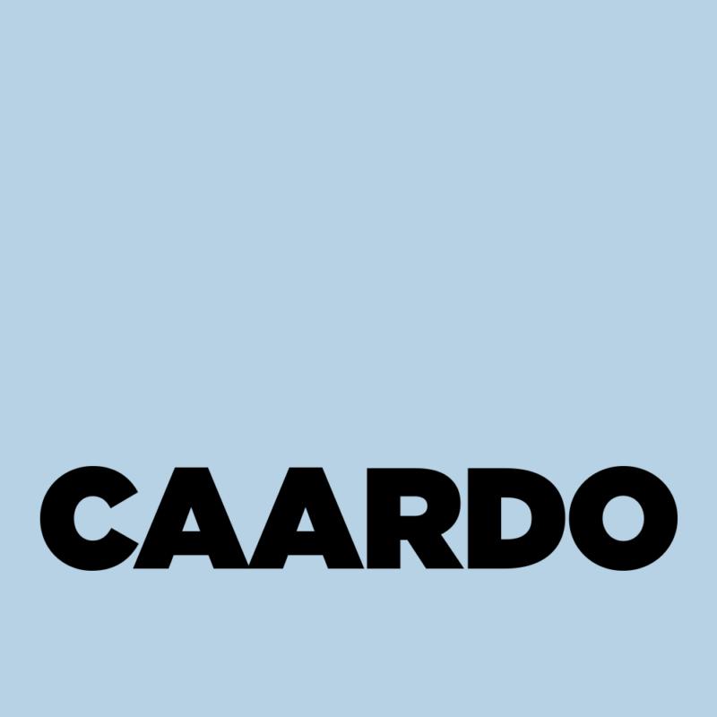 caardo