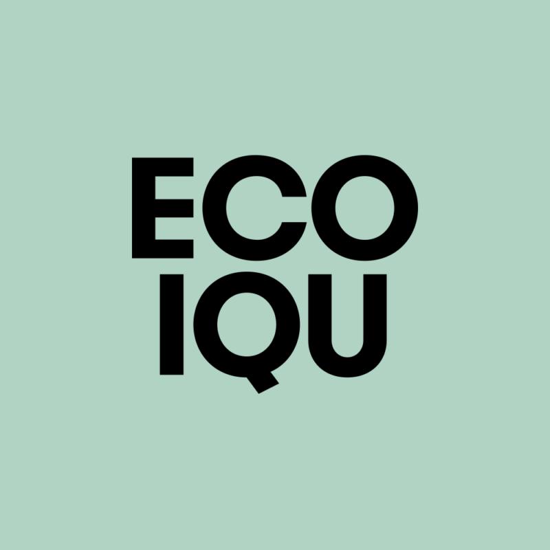 ecoiqu
